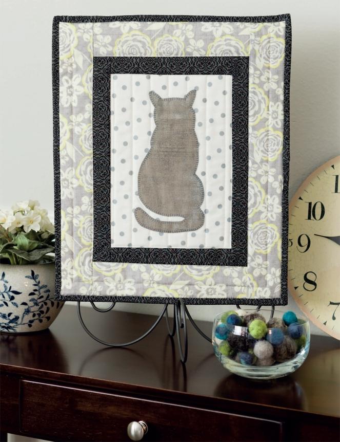 4-my-little-kitty-quilt