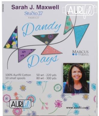 sarah-maxwell-dandy-days-sm-outside